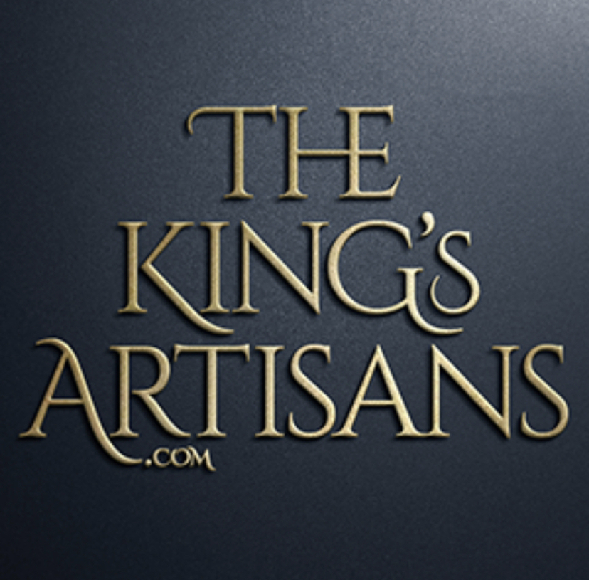 The King's Artisans