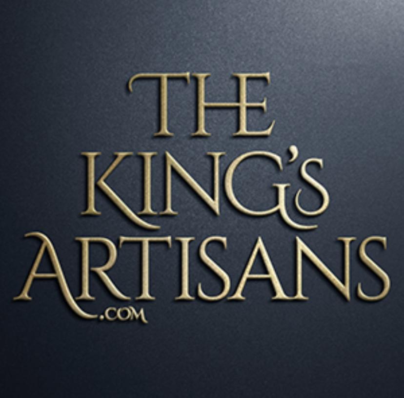The King's Artisans